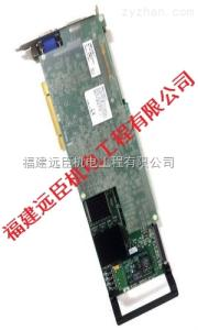 CW4500電源模塊CW4500電源模塊