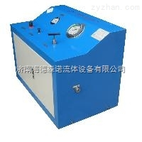 GDZ系列激光切割機高壓制氮系統-高壓制氮機-氣體輔助設備