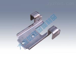 金屬零配件加工-鈑金件加工-大連激光切割