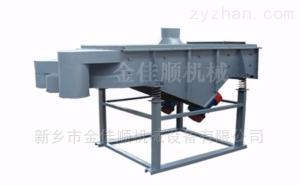 直线振动精煤脱水筛厂|长方形振动筛