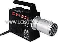 HOTWIND S(9C1)熱風器
