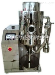 YM-3000Y小型喷雾干燥机