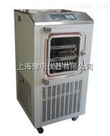 LGJ-18S原位冷凍干燥機(新款)