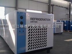 浙江超滤20立方冷干机
