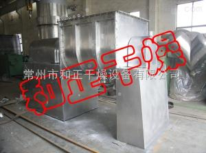 WLDH-500鱼饲料小型搅拌机价格   饵料多功能搅拌机厂家报价
