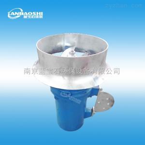 QJB0.85/8-260/3-740潛水攪拌器選型