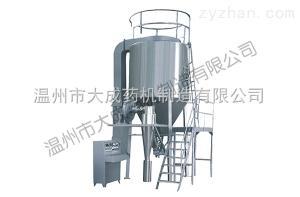 Dg 噴霧干燥機供應-濃稀配罐廠家-大成藥機