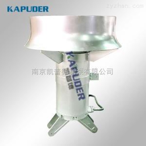 QJB10/12-620/3-480QJB潛水攪拌機10KW 化糞池攪拌機