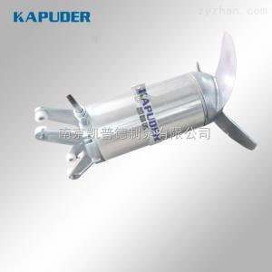 QJB4/12-620/3-480QJB型潛水攪拌機4/12