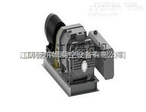 真空泵产品概述