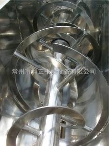WLDH-5000干粉加水混合攪拌機