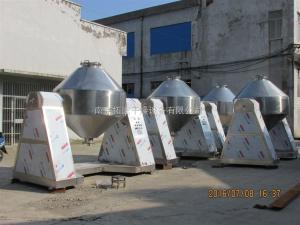 SZG双锥回转真空干燥机价格