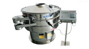 RA-800石墨、金属粉末、铁粉超声波振动筛(防爆)