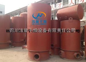 JN-SSRFL潔能手燒熱風爐