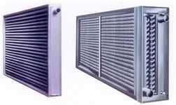 SRZ、SRL蒸汽換熱器