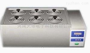 DZKW-4型電子恒溫水浴鍋,水浴鍋價格,河南天帝專業生產