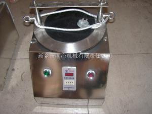 BZS-200標準振篩機BZS-200(電機振動)不銹鋼材質