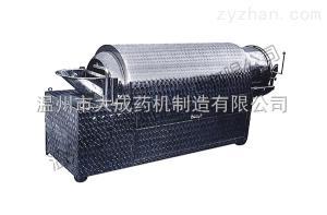 XY-500~900洗藥機-濃稀配罐廠家-大成藥機