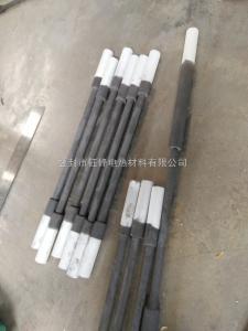8/150/150硅碳棒