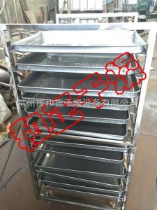 CT-C-III白術熱風循環烘箱