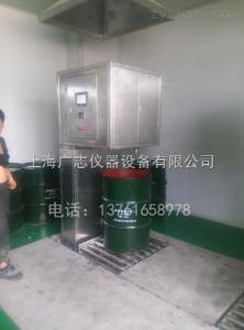 208升灌裝機醫藥級大桶灌裝機 醫藥中間體208升灌裝機 醫藥液體200升灌裝機械設備