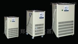 DLSB-5/10型低溫冷卻水循環泵