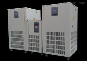 DLSB-5/10低温冷却液循环泵低温反应浴  冷井制冷机
