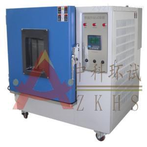 HS-100臺式恒溫恒濕試驗箱系列