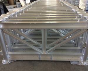 框架焊接框架焊接-大連鋁合金框架焊接-大連鉚焊