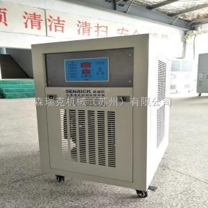1HP2HP5HP10HP15HP20P唯亭激光冷水机