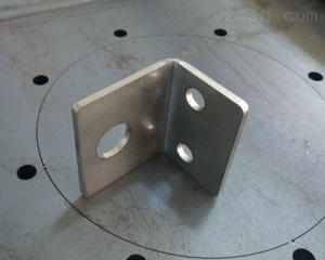 金屬零配件加工金屬零配件加工-零配件加工