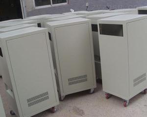 配電柜-配電箱配電柜-配電箱-大連鈑金件加工
