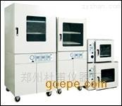 DZF-6050数显控温箱式干燥设备
