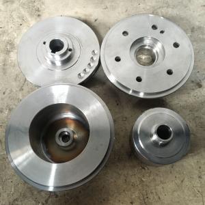 CQ型CQ型(磁力泵配件)