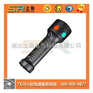 SR513/MSL4730SR513固态免维护强光电筒