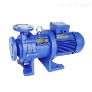 磁力泵磁力泵厂家CQB-F型氟塑料磁力泵