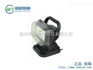 CT5180CT5180智能遙控車載探照燈MYZ5560