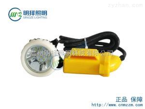BXD6010BXD6010便携式防爆强光工作灯MYB7225