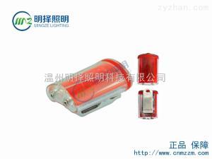 FL4800FL4800強光防爆方位燈FL4800