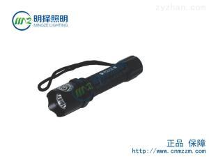 JW7300BJW7300B微型防爆電筒,JW7300B