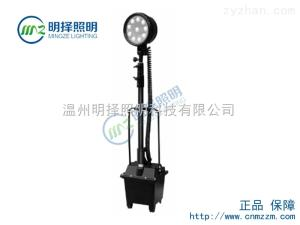 BFD8120ABFD8120A防爆大功率探照燈BFD8120A