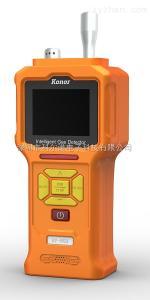 GT-903-O3泵吸式臭氧检测仪 便携式臭氧检测仪 进口传感器