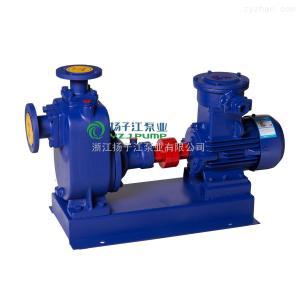 工业废水污水泵,废水排污离心泵 卧式离心化工泵 耐酸碱自吸水泵