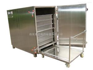 RQXL-2000RQXL-2000(真空)氣相置換式潤藥機