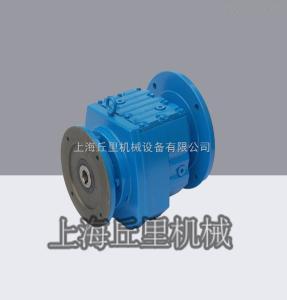 R147-60R87-60-2.2斜齿轮RV87-50-90DS国茂减速机