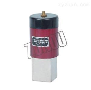 DDC-JQDDC-JQ型電磁真空閥 真空電磁充氣閥