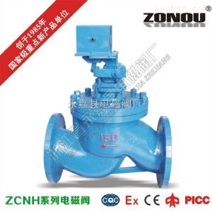 ZCNGZCNG-25C蒸汽電磁閥 250度高溫電磁閥