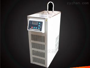 CCA-420小型冷卻水'低溫冷卻液循環泵.