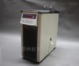 CCA-420小型冷卻水循環泵質優價廉 廠家專業生產
