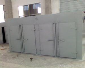 CT-C-0寶康干燥烘干箱-熱風循環烘箱